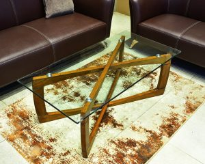 Best Axil Center Table in Hyderabad